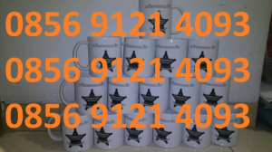 5322652_201505101044170405