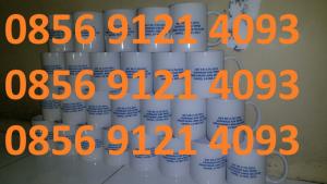 5322652_201505101120500560