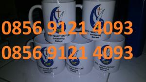 5322652_201505101136540153