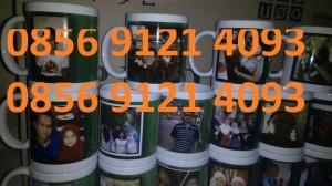 5322652_20150712125100