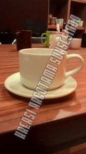 8 mug polos putih copy